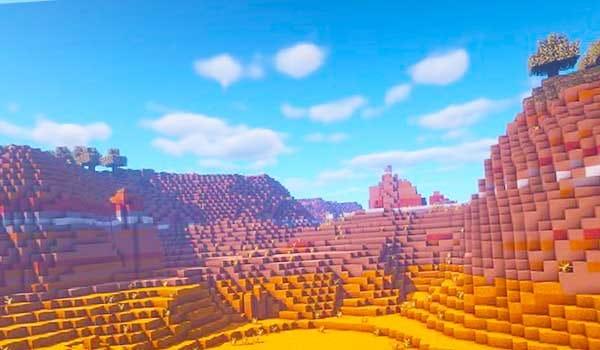 BSL-Shaders-Minecraft-Descargar