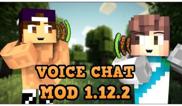 Voice-Chat-Mod-Descargar-Minecraft