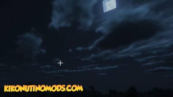 Beyond-Belief-Shaders-Noche