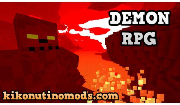 Demon-RPG-mod-minecraft-1-12-2-descargar-gratis