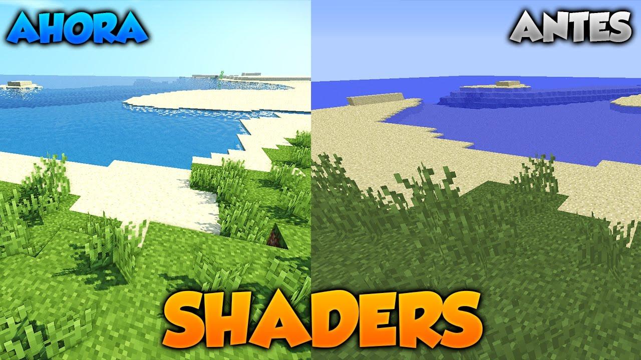 C:\Users\ss\Desktop\shader3.jpg