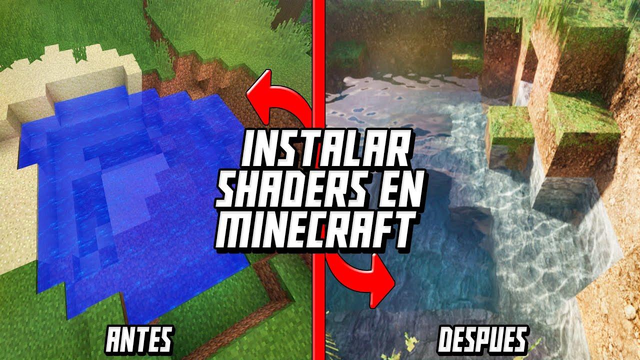 C:\Users\ss\Desktop\shaders2.jpg
