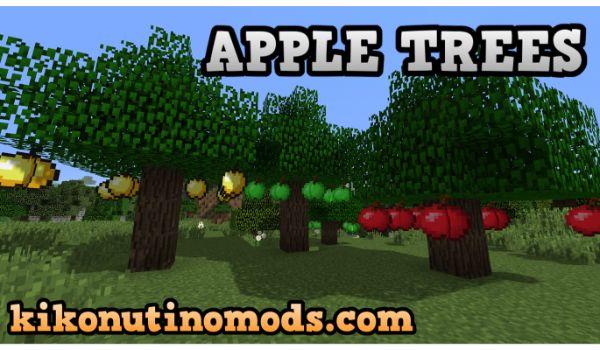 Apple-Trees-mod-minecraft-1-16-5-1-15-2-1-14-4-y-1-12-2-descargar-gratis
