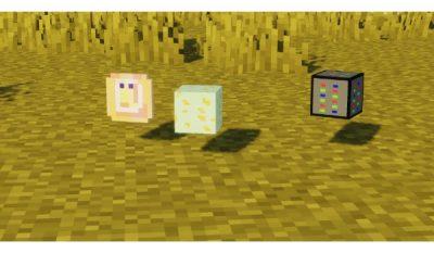 DogeCoin Mod para Minecraft 1.16.5  【Descargar】