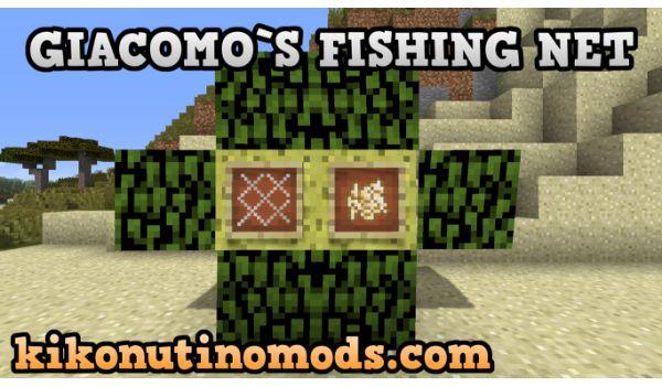 Fishing-Net-mod-minecraft-1-16-3-y-1-12-2-descargar-gratis