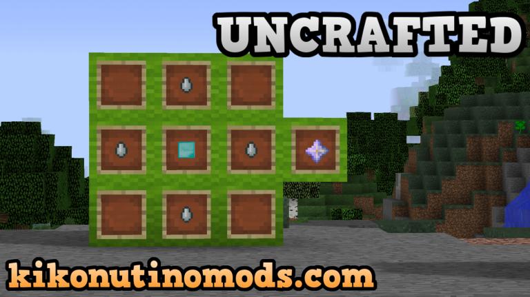 Uncrafted-mod-minecraft-1-16-1-12-2-descargar-gratis-en-español