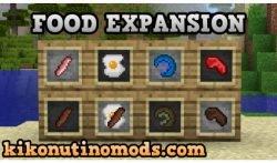 Food-Expansion-mod-1-12-2-descargar-gratis-en-español