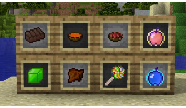 Food-Expansion-mod-1-12-2-dulces-y-extras