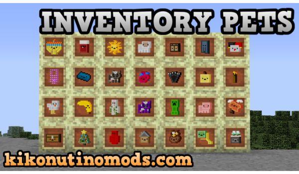 Invetory-Pets-mod-minecraft-1-16-5