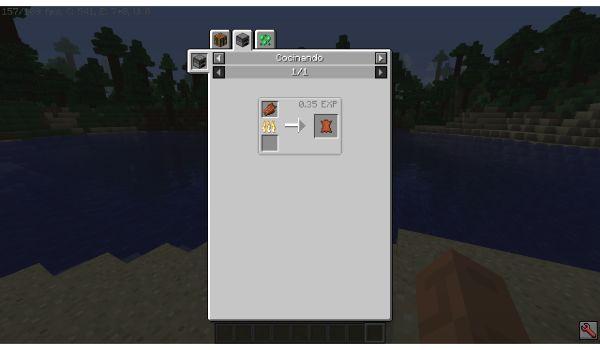 More-Flesh-mod-minecraft-1-16-5-y-1-12-2-cocinando-carne-podrida