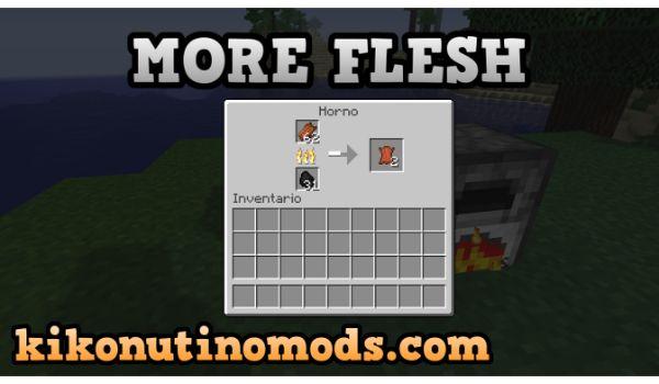 More-Flesh-mod-minecraft-1-16-5-y-1-12-2-descargar-gratis-en-español