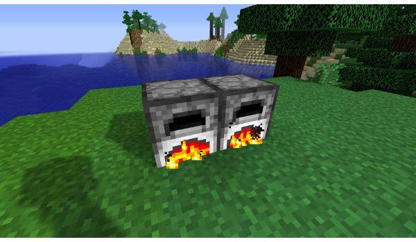 More-Flesh-mod-minecraft-1-16-5-y-1-12-2-horno