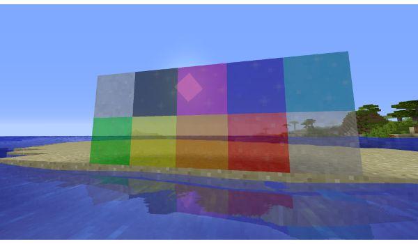 Quark-mod-minecraft-1-16-5-y-1-12-2-bloque-de-gemas