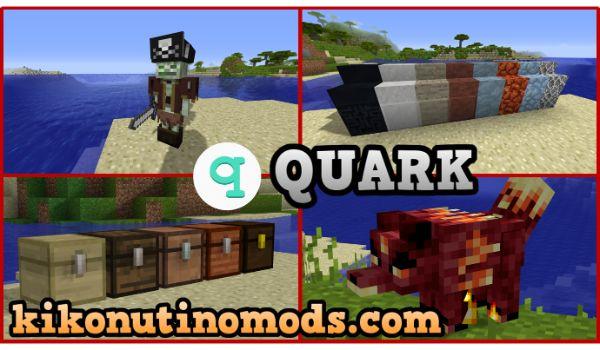 Quark-mod-minecraft-1-16-5-y-1-12-2-descargar-gratis-en-español
