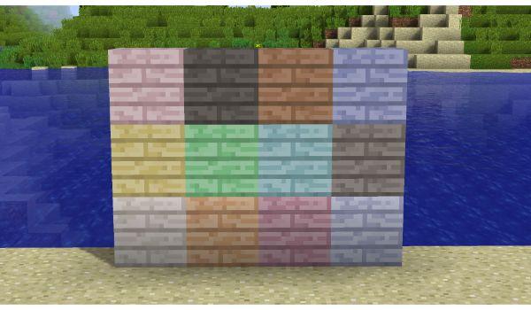 Quark-mod-minecraft-1-16-5-y-1-12-2-madera-de-colores