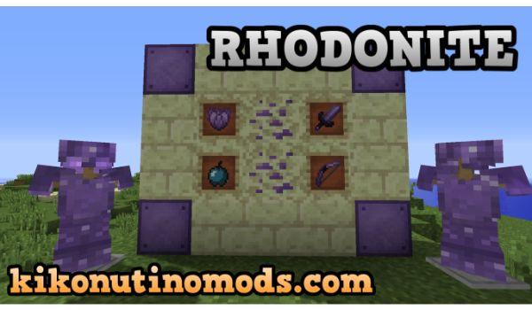 Rhodonite-mod-minecraft-1-16-5-y-1-12-2-descargar-gratis-en-español