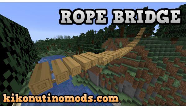 Rope-Bridge-mod-1-16-5-minecraft-descargar-gratis-en-español
