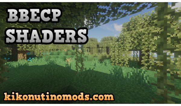 BBEPC-Shaders-para-minecraft-1-17-1-descargar-gratis-en-español