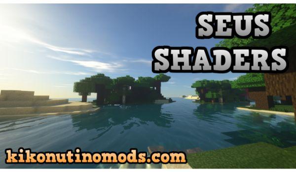 Seus-Shaders-para-minecraft-1-17-1-descargar-gratis-en-español