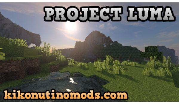 projectLuma-shaders-para-minecraft-1-17-1-descargar-gratis-en-español