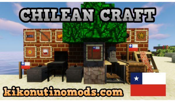 ChileanCraft-mod-1-16-5-y-1-12-2-descargar-gratis-en-español