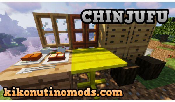 Chinjufu-mod-1-12-2-descargar-gratis-en-español