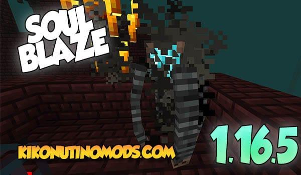 Soul-Blaze-mod-para-minecraft-1-16-5-descargar-gratis-en-español